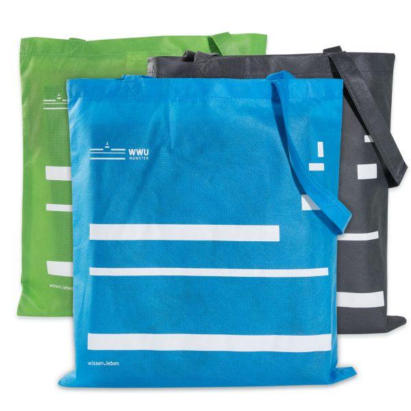 Non Woven Bag, corporate