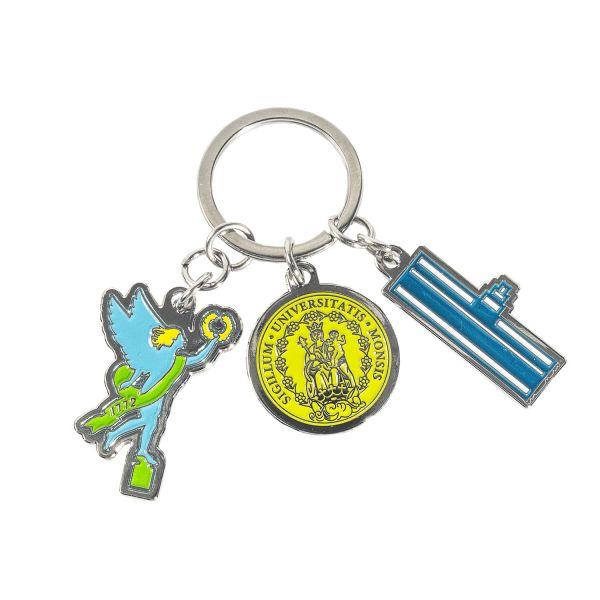 Schlüsselanhänger, charms, icon